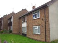 Apartment in Merton Court, STAPLEFORD...