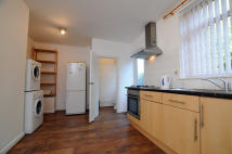 4 bed semi detached property to rent in Beeston Road, DUNKIRK...