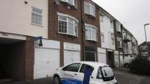 2 bed Flat in 11 Colwick Lodge...