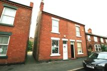 4 bed semi detached property to rent in City Road, DUNKIRK...