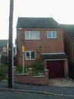 3 bed Detached house to rent in 40 Colborn Street...