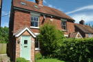 FOR SALE IN MARDEN
