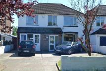 4 bedroom Detached house to rent in Littlestone Road...