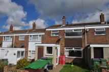 3 bed Terraced house to rent in Greenfields, Sellindge...
