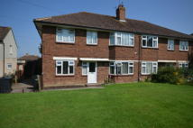 2 bedroom Ground Flat for sale in JEMMETT ROAD, Ashford...