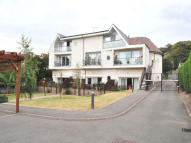 2 bedroom Detached home for sale in 92 Seabrook Road, Hythe...