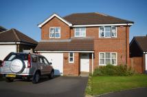 4 bedroom Detached property for sale in Mount View...