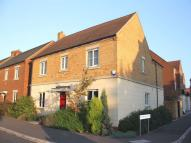 4 bedroom Detached home for sale in Romney Point, ASHFORD...