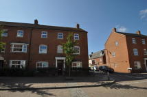 new house for sale in Bluebell Road