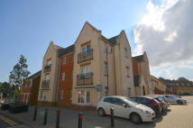 Apartment for sale in Lancaster Way, Ashford
