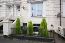 Flat to rent in Wellesley Road, Ashford