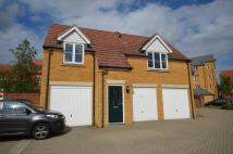 Apartment for sale in Repton Park, Ashford
