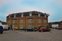 Apartment to rent in Running Foxes Lane...