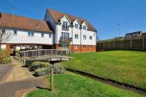 2 bedroom Apartment to rent in Galloway Drive...