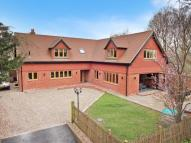 Willesborough Road Detached property for sale
