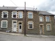 Terraced property for sale in Ruperra Street...
