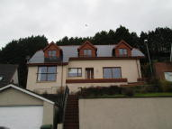 4 bedroom Detached house for sale in Ynysbryn Close...