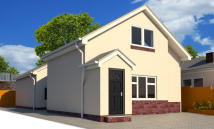 3 bedroom new development for sale in Manor Hill, Miskin...