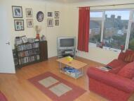 1 bedroom Apartment in Horninglow...
