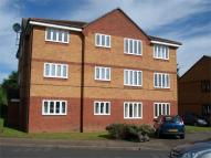1 bedroom Apartment for sale in Fontwell Road, Branston...
