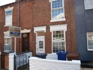 Terraced property to rent in St Pauls Street West...