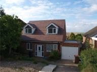 Detached Bungalow in Ashby Road...