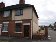 3 bed End of Terrace home to rent in Park Street...