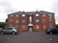 Apartment to rent in Hendeley Court...
