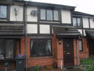 semi detached home to rent in Newport Close...