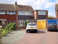 Leamington Road semi detached property for sale