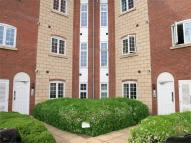 Ground Flat for sale in Anglesey Road...