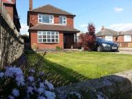 Detached property in Bitham Lane, Stretton...