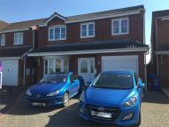 Detached house for sale in Hopwood Lane...