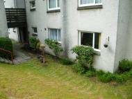 property to rent in The Riggs, Milngavie