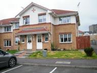 3 bed semi detached property in Hillview Gardens...