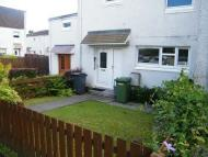 3 bedroom semi detached home to rent in Allander Road, Milngavie