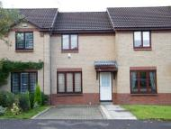 2 bed Terraced house to rent in Kingfisher Drive...