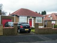 57 Rannoch Drive house to rent