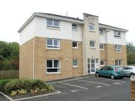 Flat to rent in Burnbrae Gardens...