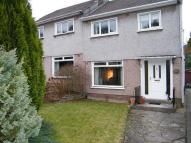 3 bed semi detached house to rent in Glendaruel Avenue...