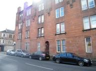 2 bed Flat to rent in Fulton Street, Anniesland