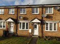 semi detached house to rent in Chapelside Avenue...