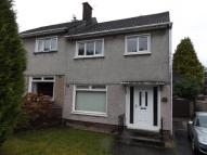 3 bedroom semi detached property in Glendaurel Avenue...