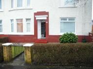 2 bedroom property to rent in Cloberhill Road...