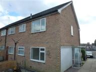 Maisonette in GILLMAN CLOSE...