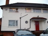 1 bed Flat in World Ends Lane...