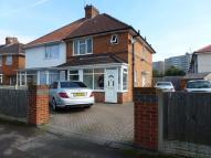1 bed Flat to rent in THE LINK...