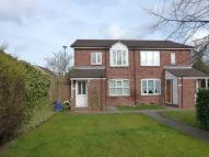 1 bedroom Maisonette to rent in YARDLEY WOOD ROAD...