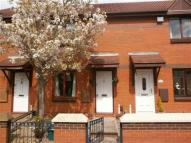 2 bed Terraced house to rent in HONEYSUCKLE GROVE...