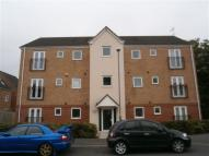 2 bedroom Apartment in Balmoral Way - Yardley...